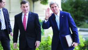 FP-France-Summons-US-Ambassador-Over-Spying